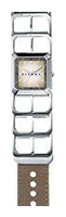 Sisley watch for men - picture, image, photo