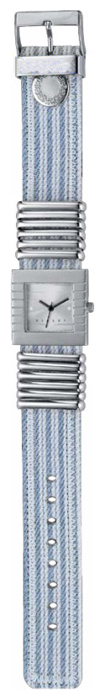 Sisley watch for women - picture, image, photo
