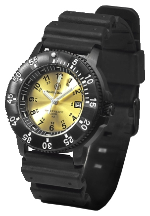 Smith & Wesson watch for men - picture, image, photo
