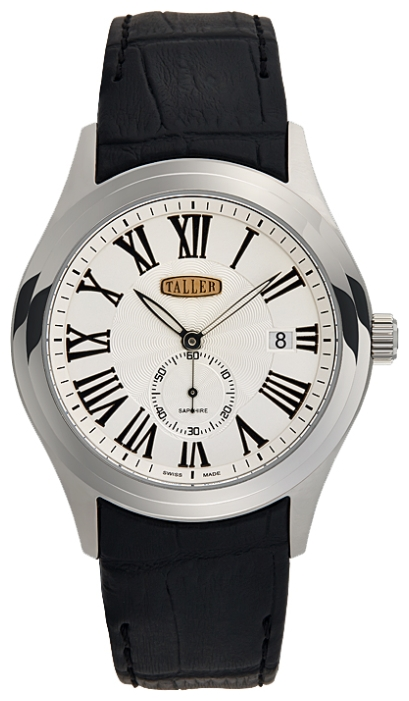 Taller watch for men - picture, image, photo