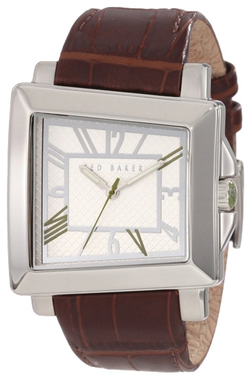 Ted Baker watch for men - picture, image, photo