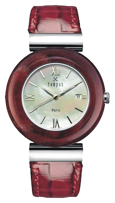 Tempus watch for women - picture, image, photo