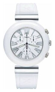 Tempus watch for unisex - picture, image, photo