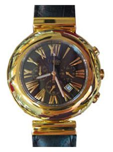 Tempus watch for men - picture, image, photo