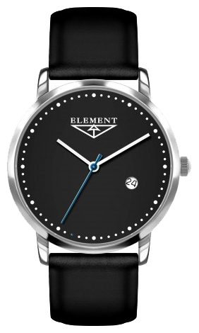 Thirty Third Element watch for men - picture, image, photo
