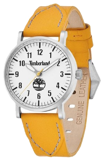 Timberland watch for kid's - picture, image, photo