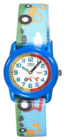 Timex watch for kid's - picture, image, photo