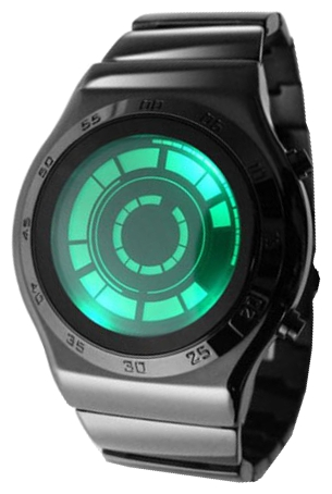 Tokyoflash watch for men - picture, image, photo