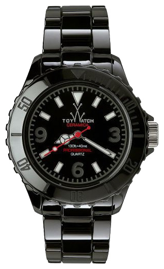 Toy Watch watch for men - picture, image, photo