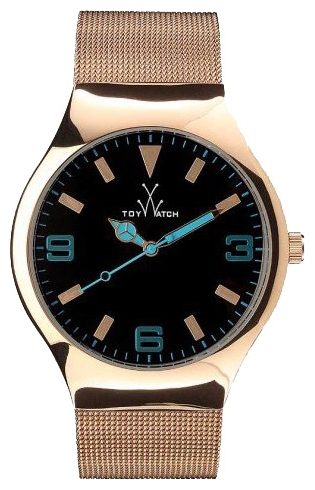Toy Watch watch for unisex - picture, image, photo