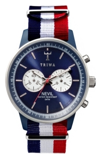 TRIWA Nevil Le Blue pictures