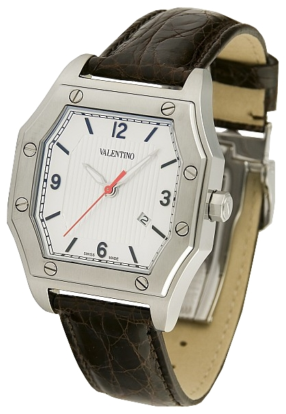 Valentino watch for men - picture, image, photo