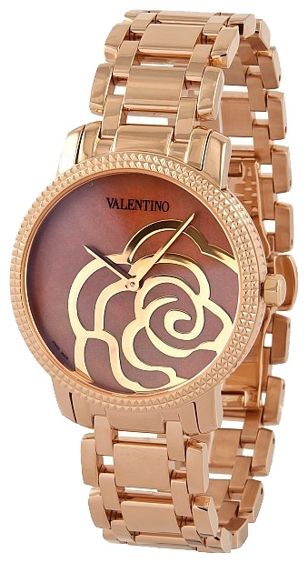 Valentino watch for women - picture, image, photo