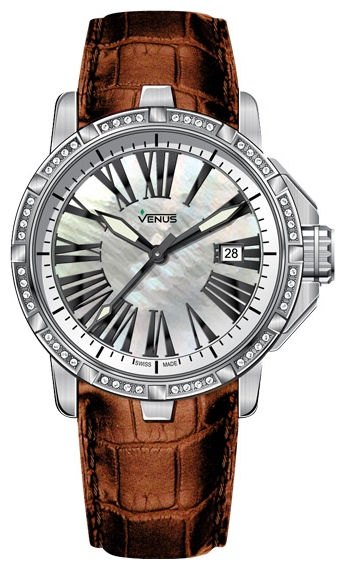 Venus watch for women - picture, image, photo
