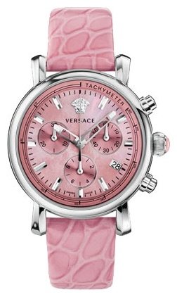 Versace watch for women - picture, image, photo