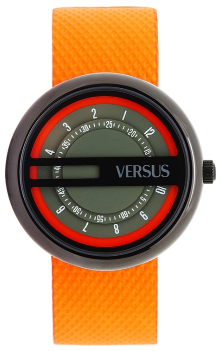 Versus watch for unisex - picture, image, photo