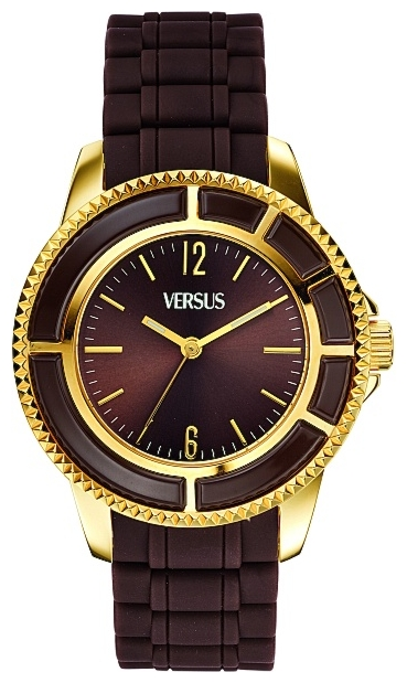 Versus watch for women - picture, image, photo