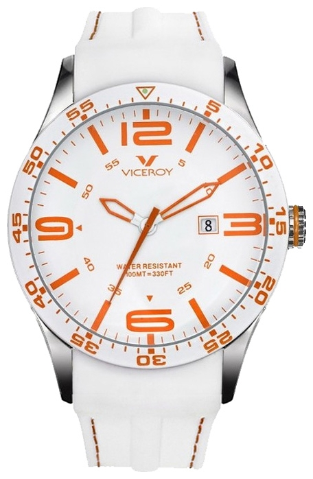Viceroy watch for unisex - picture, image, photo
