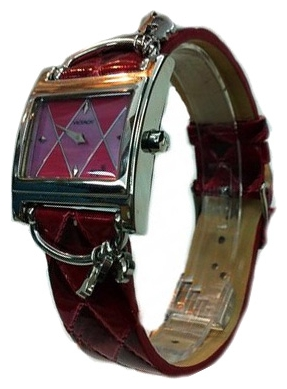 Viceroy watch for women - picture, image, photo
