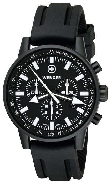 Wenger 70890 pictures